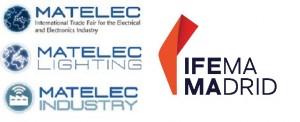 2021 Matelec IFEMA MADRID