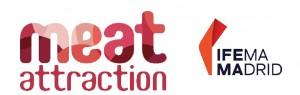 2021 Meat Attraction IFEMA MADRID