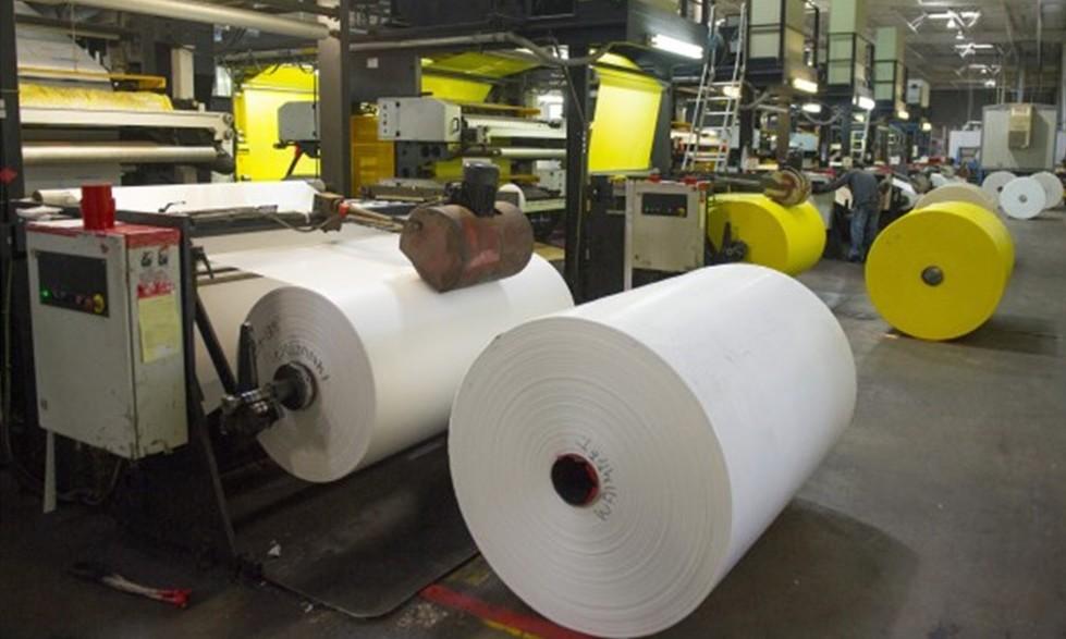 Kenya Manufacturing Equipment Expo