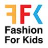 FashionForKids Logo