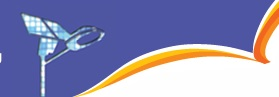 HKOTL Logo
