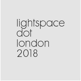 LightSpace2018 4