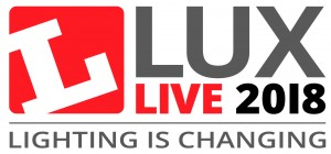 LuxLive 2018 logo new