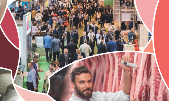 Meat Attraction Madrid