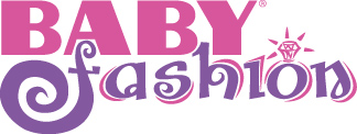 baby fashion 2015